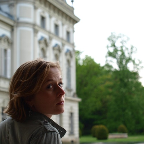 Marta Klepka's avatar