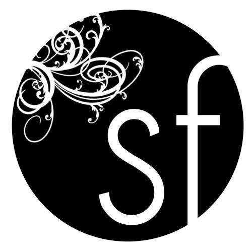 DJ Stereo Funk's avatar