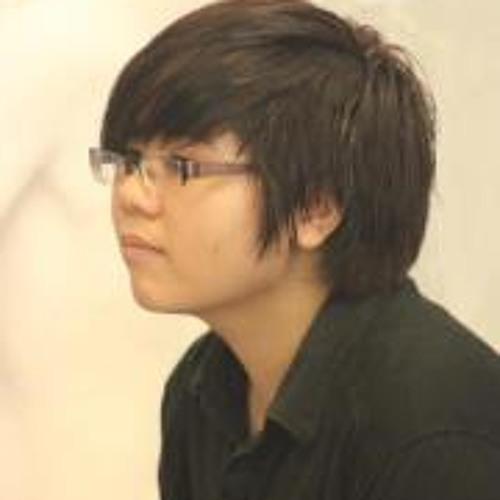 Tosa Lance's avatar