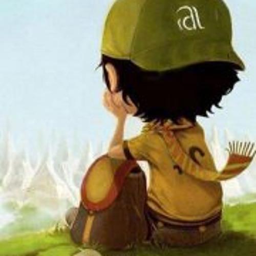SAbin Maharjan 1's avatar