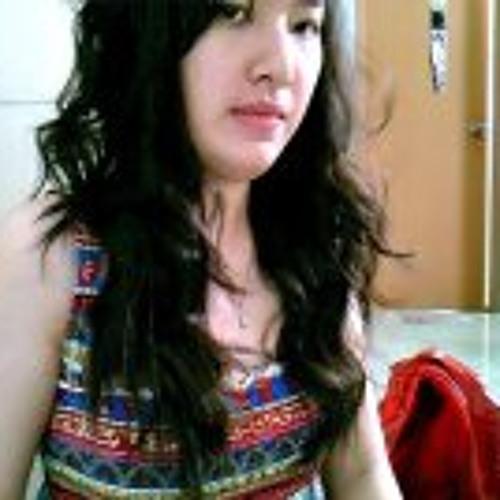 Linh Pham (Teddy)'s avatar