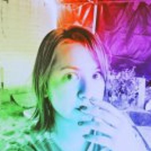 Betsa Nana Campos's avatar