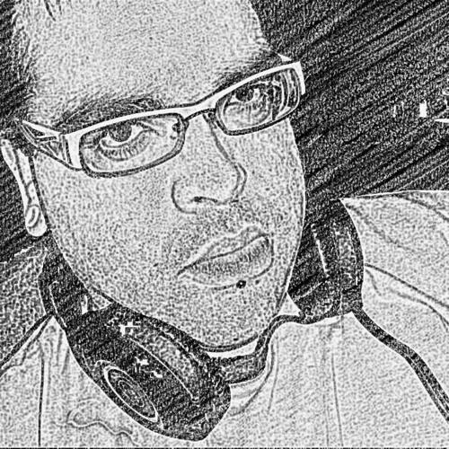 Sergio3621's avatar