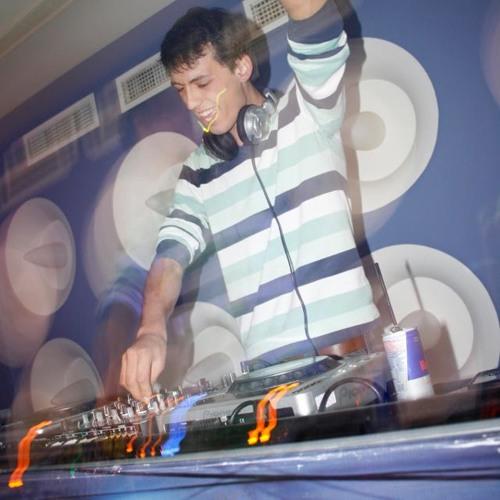 DJ Sousa OFFICIAL's avatar