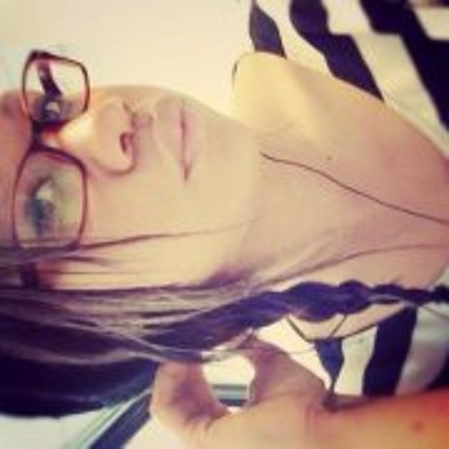 Nellynelz's avatar