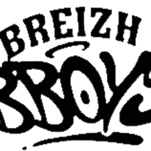 Breizh B.Boys's avatar