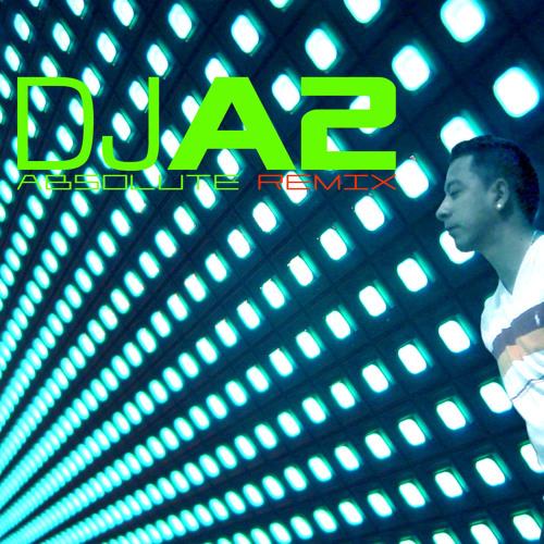 DJ A2 POPAYAN's avatar