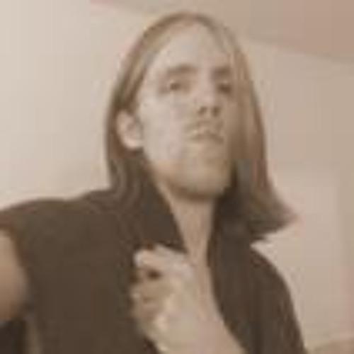 Stovie0985's avatar
