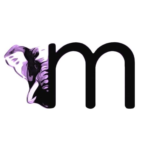 M3llowph4n7's avatar
