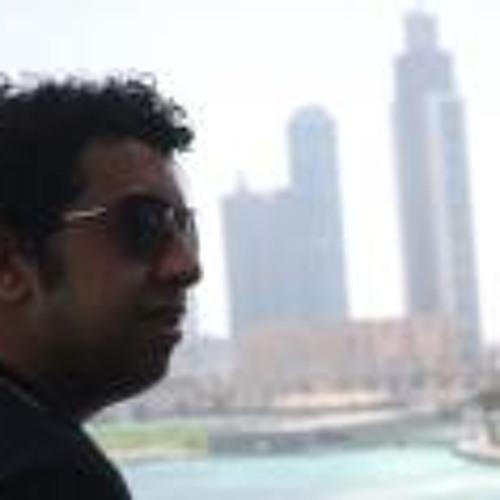 Abdullah Khalifa's avatar
