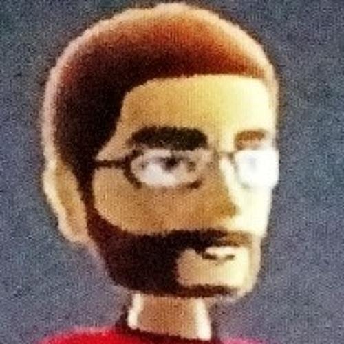 slingtunes's avatar
