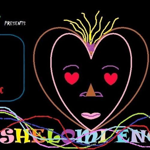 Shelomi enos's avatar