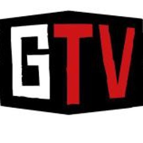 Grz Lets Go's avatar