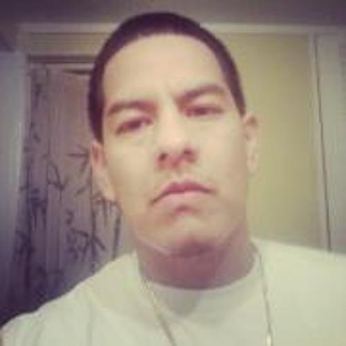 Roy Jimenez 2's avatar
