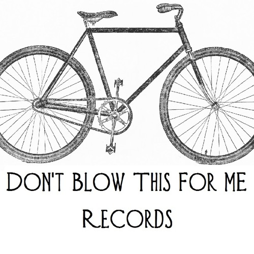 DontBlowRecords's avatar