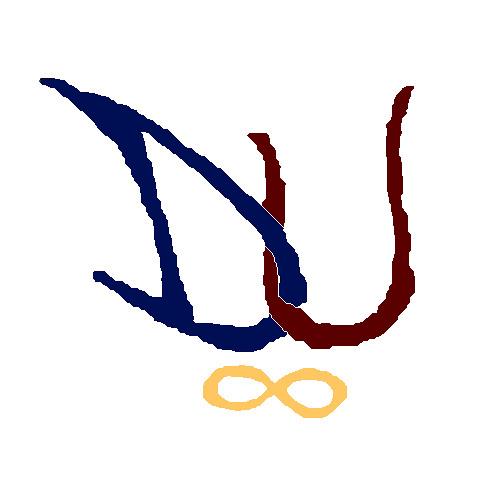 Ducks Unlimited's avatar