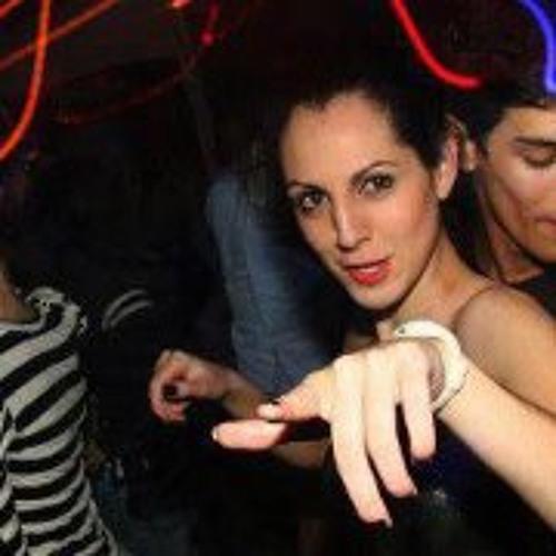 Paula Micaéla de Souza's avatar