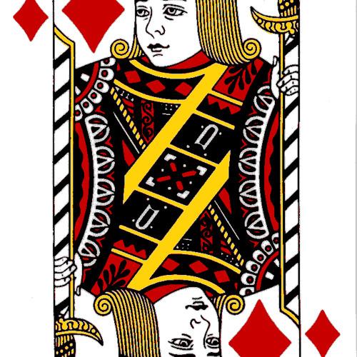 jackofdiamonds's avatar
