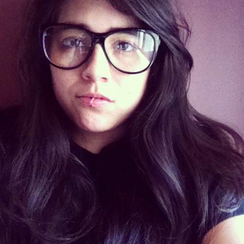 starkwithyou's avatar