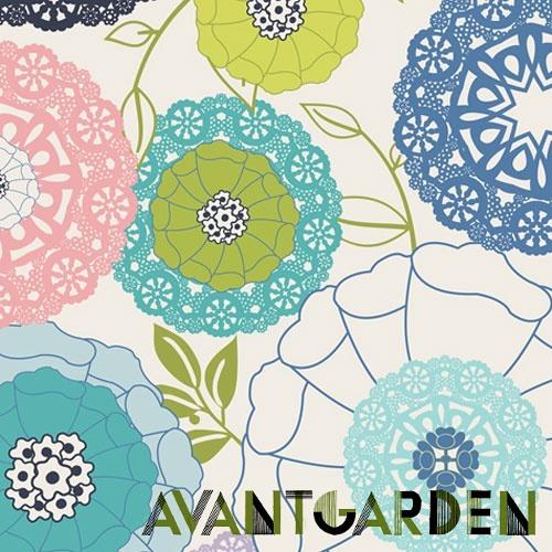 Avantgarden's avatar