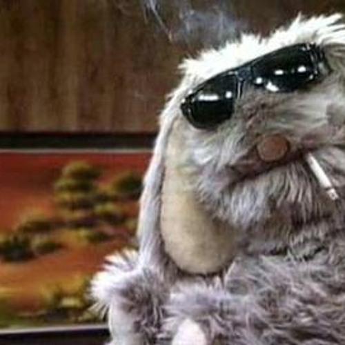 Mr. Floppy's avatar