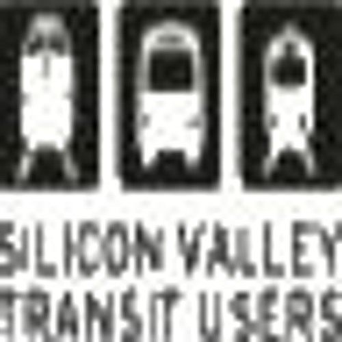 VTA Public Budget Meeting MTV 05092019