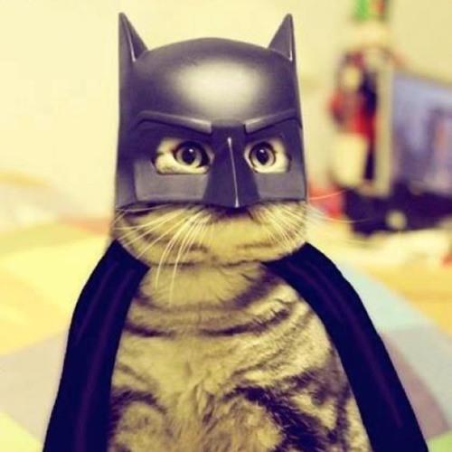 meowmajane's avatar
