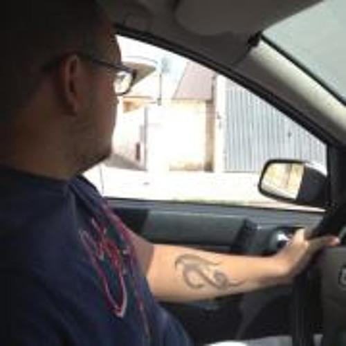 Marco Bob Annese's avatar