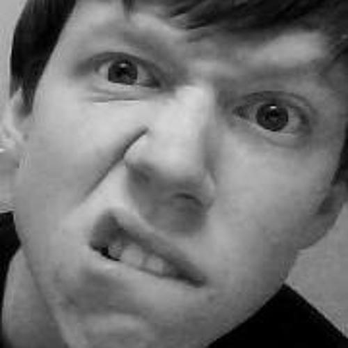 Avery Alexander Fegan's avatar