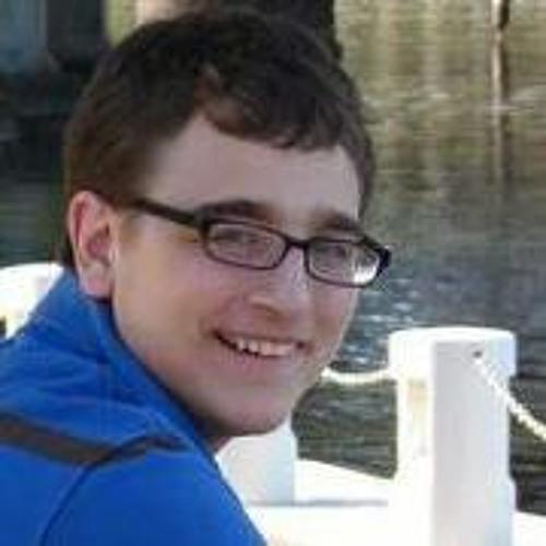 Lucas Witthoeft's avatar