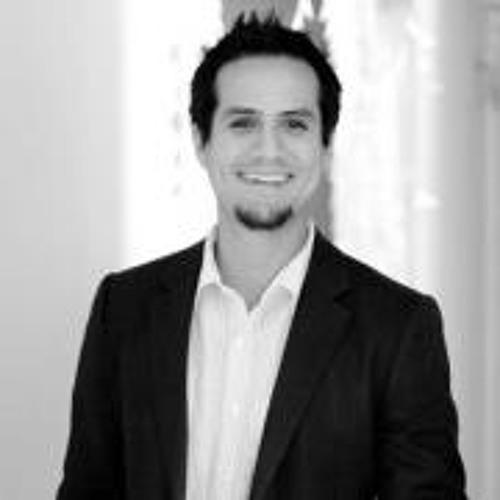 Anthony Beltran 6's avatar