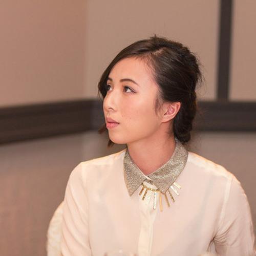Candice Jin's avatar