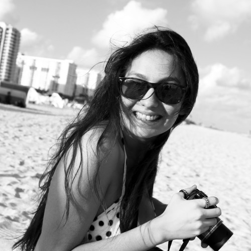 MaríaJoséSalasG's avatar