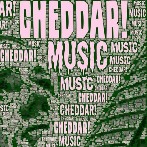 CHEDDAR!music's avatar