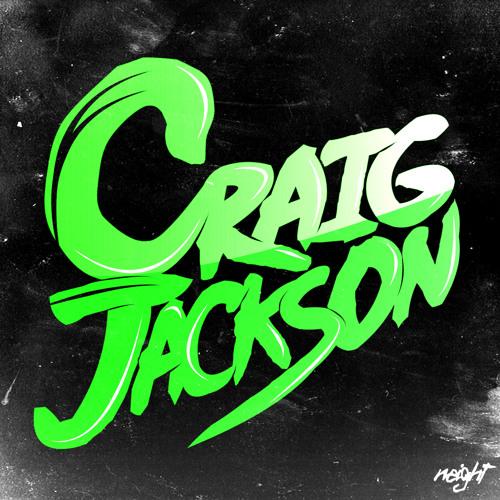 Craig Jackson's avatar