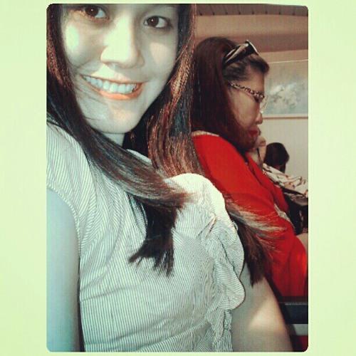 gebby_mariza's avatar