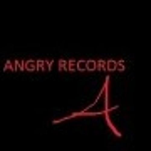 angryrecords's avatar