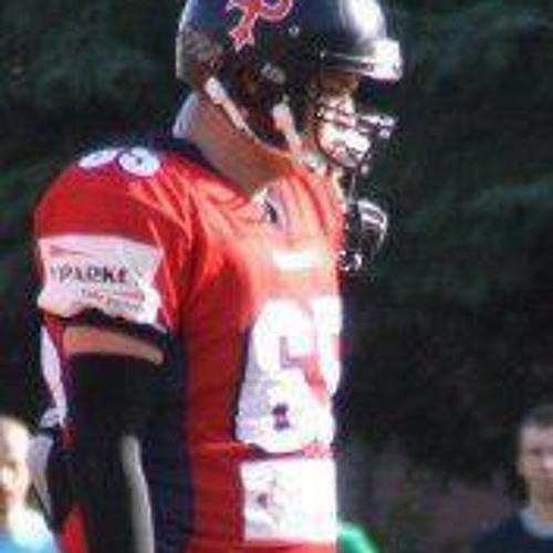 Jozef Poliačik's avatar