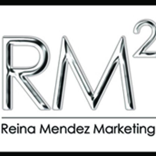 *RM2's avatar