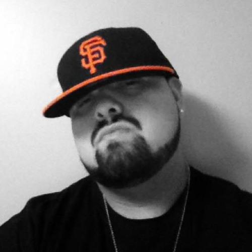DJ_K-OZ's avatar