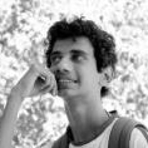Vijay Ravikumar 1's avatar