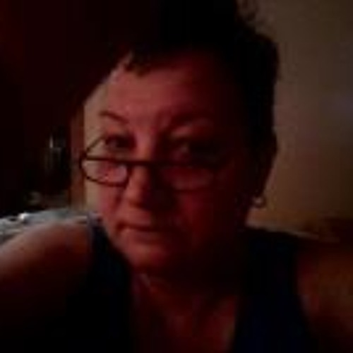 Linda Candelaria meltz's avatar