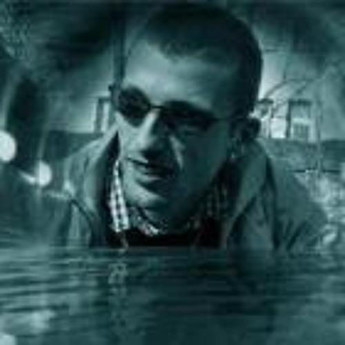 Stefan Mürb's avatar