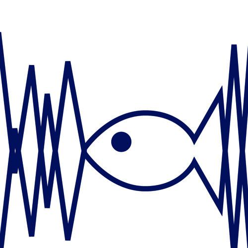 Too Noisy Fish's avatar
