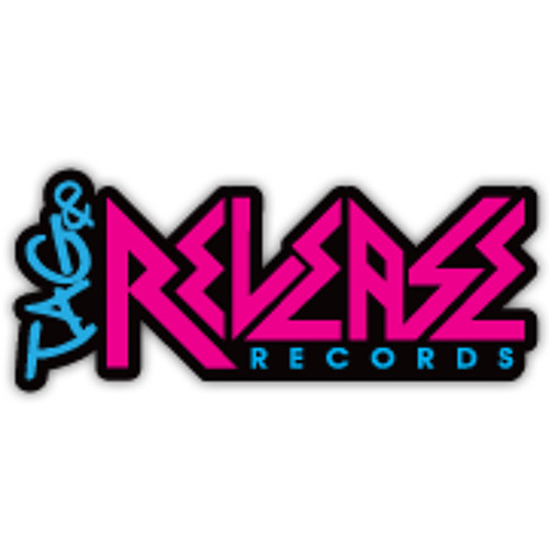 TAG&Release records's avatar