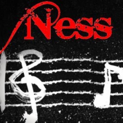 NessRENO's avatar