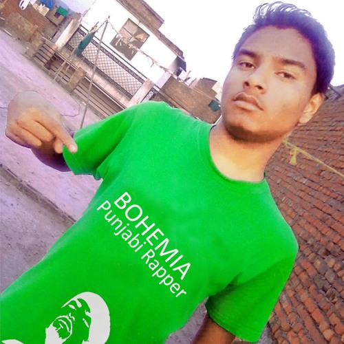 Deepak Birla's avatar