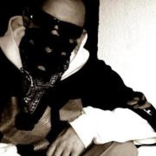 Felix DubbEnt's avatar