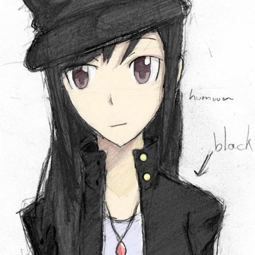 naeon's avatar