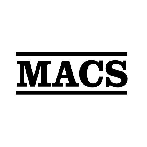 Macs_Music's avatar